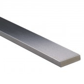 RVS strip - HEGO Stainless Steel & Aluminium